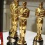 76.ru вручает «Оскар»