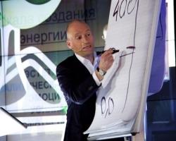 Уникальная возможность для всех бизнесменов Архангельска