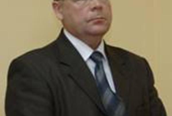 В Архангельске после продолжительной болезни ушёл из жизни экс-директор «Горсвета»