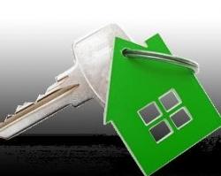 Растет спрос на ипотеку в Поволжском Сбербанке
