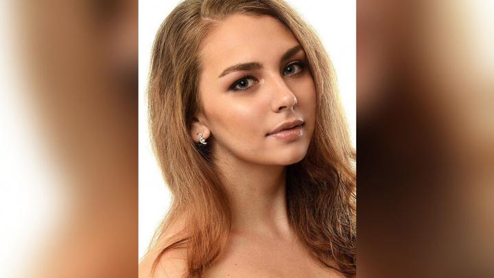 Студентка из Ярославля хочет стать самой красивой девушкой на Волге