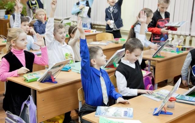 В столицу Поморья приедут более 250 лучших юных историков России