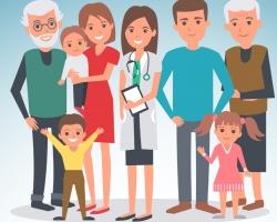 Диагноз: трудоголик. Как восстановить здоровье?