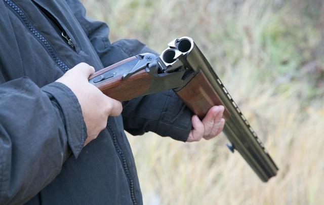 В Самарской области на 70 тысяч рублей оштрафовали охотника, подстрелившего товарища