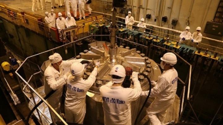 Пострадавшим в радиационной аварии на «Маяке» выплатят 2,7 миллиона рублей