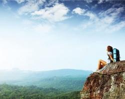 Поиск туров онлайн через надежное турагентство: о чем нужно помнить