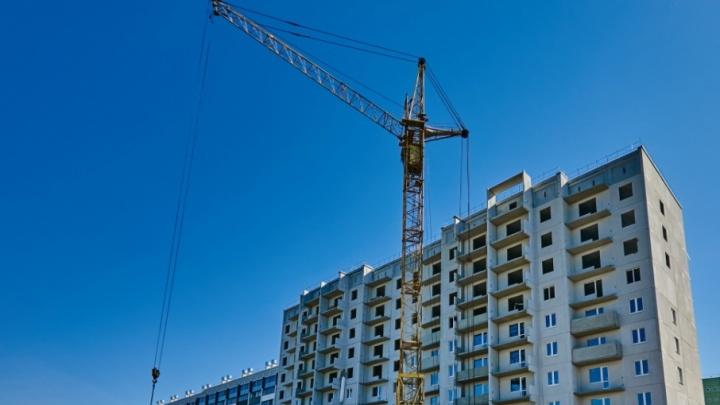 «Довольны жильём, но нет школы»: в микрорайоне под Челябинском решат «учебный» вопрос