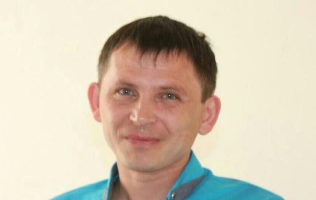 Потерявшийся в Березниках отец новорожденной девочки найден в Москве