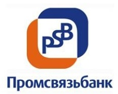 «Промсвязьбанк» предлагает новую кредитную Суперкарту
