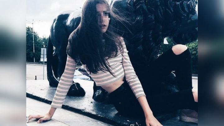 Гибель 14-летней пермской модели в Шанхае: всё, что известно на данный момент