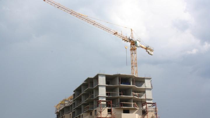 Расти, Ростов: не грозит ли городу перенасыщение новыми квартирами
