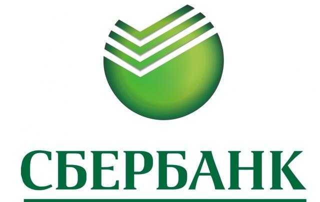 Северный банк выдал клиентам малого бизнеса первые 100 предодобренных кредитов