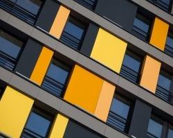Хорошая архитектура – критерий выбора квартиры
