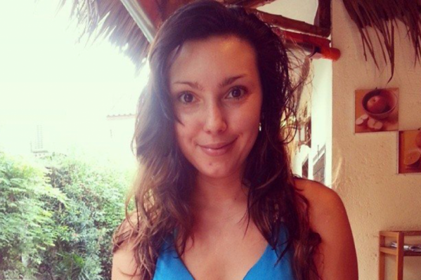 Мария Дапирка уже четыре года находится во вьетнамской тюрьме
