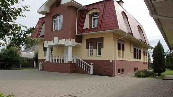 Усадьба за 60 миллионов рублей: составили список самой дорогой недвижимости в Ярославле