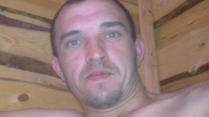 Следователи возбудили уголовное дело по факту пропажи 28-летнего тюменца
