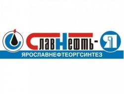 В ОАО «Славнефть-ЯНОС» начался месячник пожарной безопасности