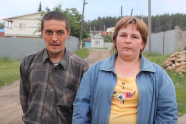 За родителями пропавшего мальчика местные жители устроили слежку