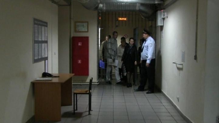В Ярославле анонимно рассказали, как живется в изоляторе временного содержания