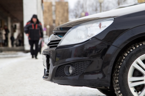 От обычных граждан в бюджет области поступило 811 миллионов рублей
