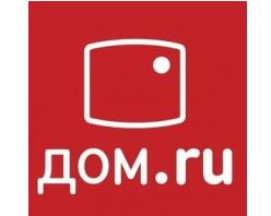 Абоненты «Дом.ru» получат бонусы в игровых проектах