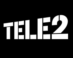 Tele2 подготовила для волгоградцев «Отличные столичные новости»