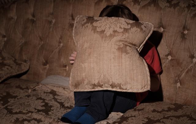 В Прикамье мужчине грозит семь лет тюрьмы за истязание пасынков
