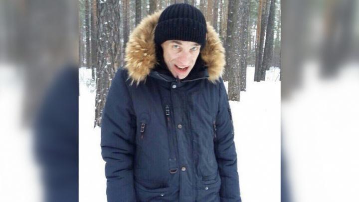 Мужчину с инвалидностью, пропавшего в Балатовском парке 5 апреля, нашли мёртвым