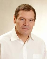 Движение «Соцгород» и его лидер поддержали назначение Бориса Дубровского