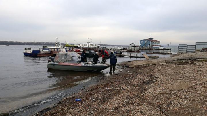Заболело сердце: из Рождествено в Самару доставили пенсионерку