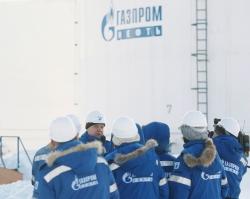 Как выглядит маршрут качества тюменского топлива
