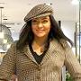 В Перми открылся бутик элитной одежды из Франции и Австрии