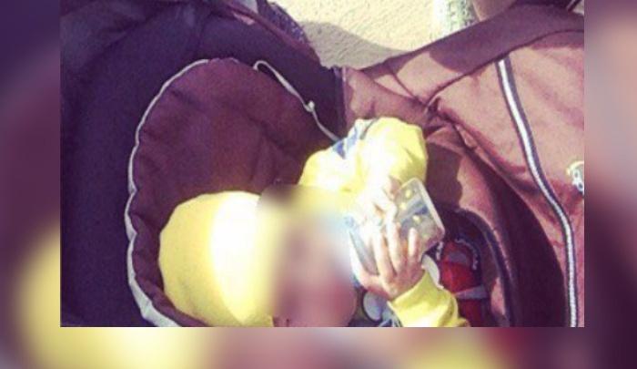 За гибель девятимесячного мальчика от голода ответят органы опеки