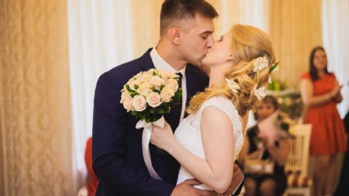 Жена убитого в Сирии россиянина: «В Ростове мне дали компенсацию»