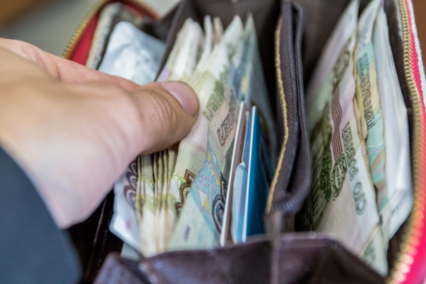Налог вырос на 542 рубля
