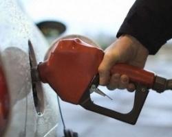 Две бочки бензина в подарок от «Автограда»