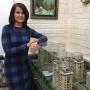 С новым домом, или Решаем квартирный вопрос с Группой компаний «Волгострой»