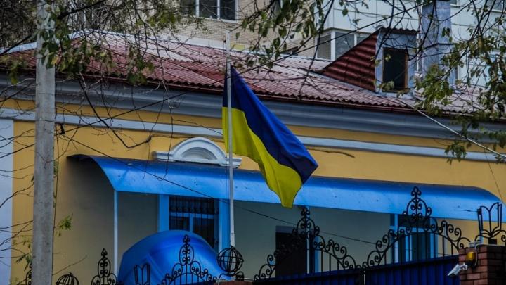 Украина внесла в черный список донскую угледобывающую компанию