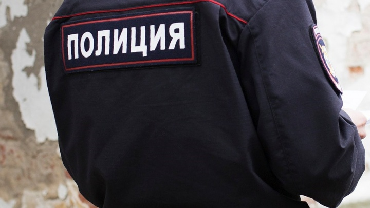 В Ярославле банда полицейских вымогала деньги, угрожая тюрьмой
