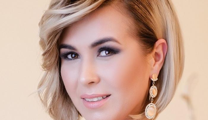Объявлен финал «Миссис Ярославль»: выбираем самую красивую замужнюю даму