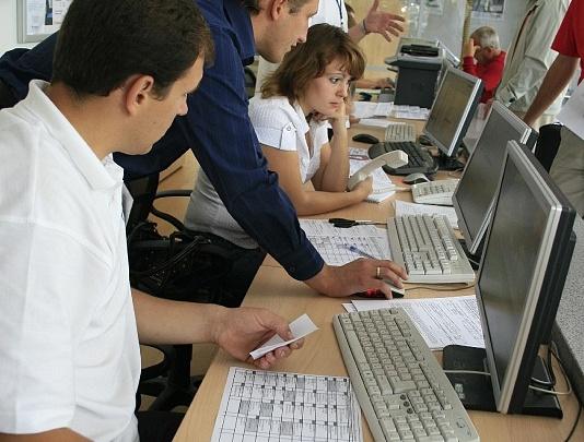 Когда коллег повышают по службе, расстраиваются 18% челябинцев