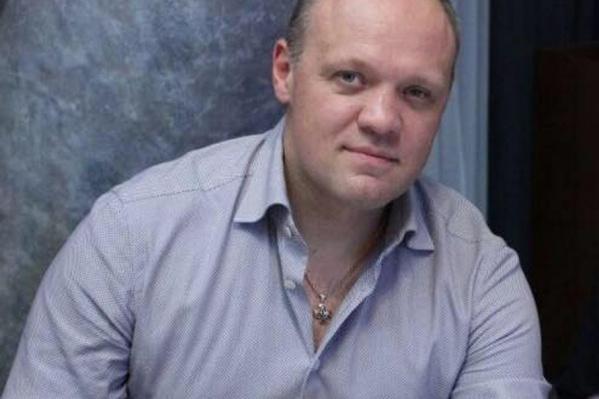 Виталий Брудный находился в розыске