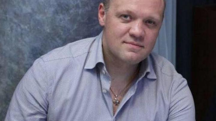 Известного волгоградского предпринимателя пытались подорвать радиоуправляемым вертолетиком