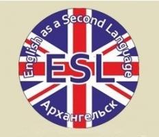 Хотите проверить свой уровень знания английского?