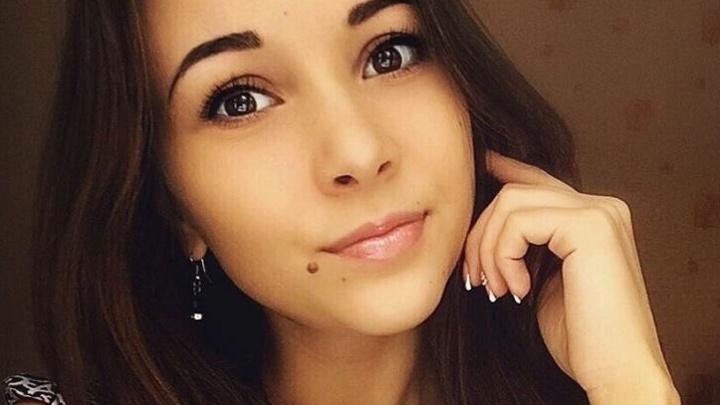 В Перми найдена 20-летняя студентка Высшей школы экономики