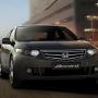 Нашествие Honda на Челябинск