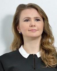 Ростовчане могут задать вопрос эксперту о доступной ипотеке