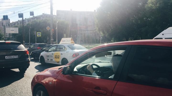 «Яндекс» и  Uber объединяются: что изменится для челябинцев