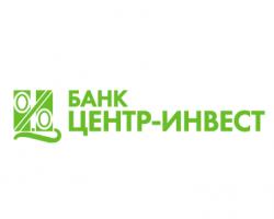 Потребительские кредиты «Центр-инвеста» вошли в топ-15 по выгодности