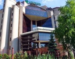 В канун Нового года Поволжский банк открыл 600-й офис